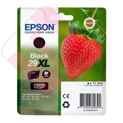 EPSON CARTUCHO EXPRESSION HOME XP235 NEGRO ALTO RENDIMIENTO