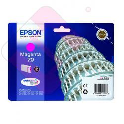 CARTUCHO EPSON MAGENTA W5630DWF 6.5 ML