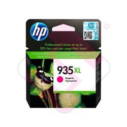 CARTUCHO HP N935XL MAGENTA