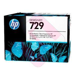HEWLETT PACKARD DESINGJET T730/T830 PRINTHEAD HP 729
