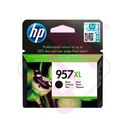 HP CARTUCHO NEGRO EXTRA OFFICEJET 8210/8715/8720/8740 957XL