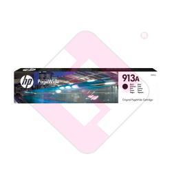 HP CARTUCHO NEGRO PAGEWIDE 352/377/PRO452/477/552