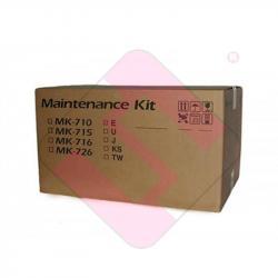 KYOCERA-MITA KIT DE RENOVACIEN MK710 500.000 PAGINAS FS/9130