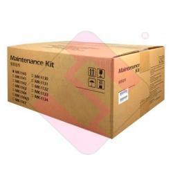 KYOCERA MK1140 KIT DE MANTENIMIENTO FS1035.FS1135