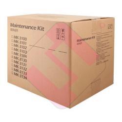 KYOCERA KIT DE MANTENIMIENTO FS4100DN/4200DN/4300DN MK3130