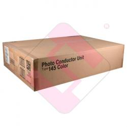 RICOH TAMBOR LASER COLOR DMU145CL 50.000 PAGINAS SP/C411