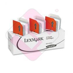 LEXMARK GRAPA 3X5000 W/810/820 C/750/752