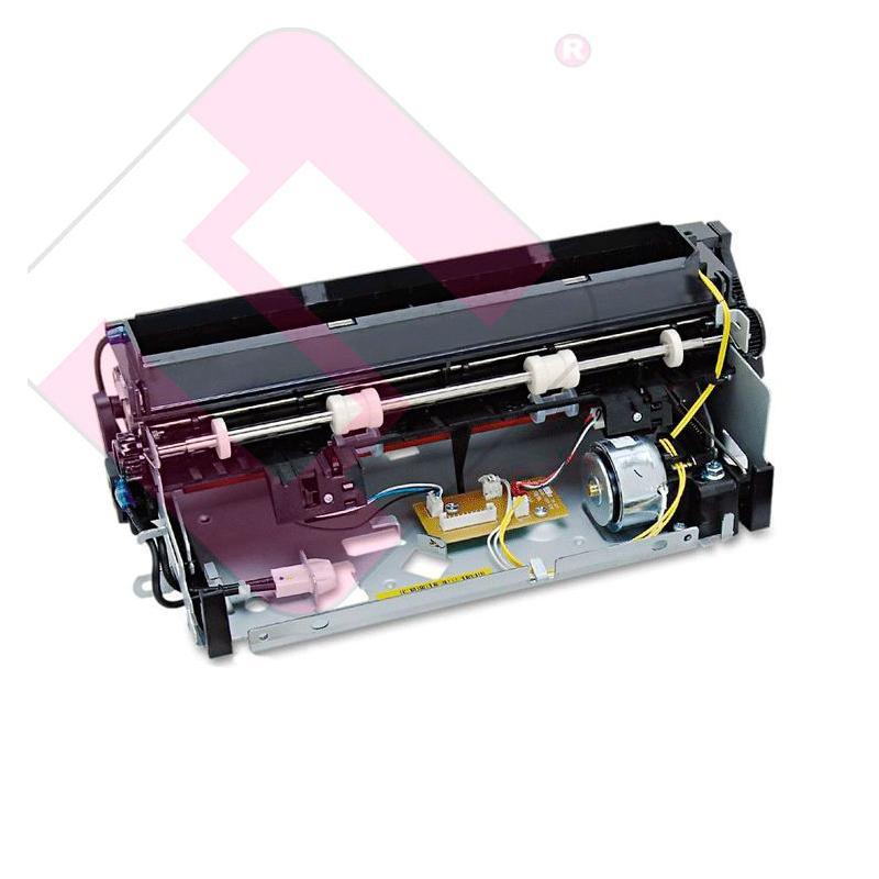 LEXMARK FUSOR LASER NEGRO 220V T/640/642
