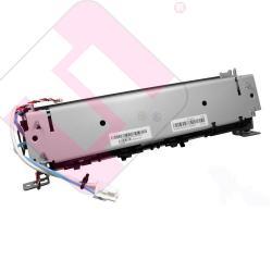 XVSOR LEXMARK MX310DE/MX410DE/MX611DE 220V