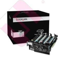 LEXMARK TAMBOR LASER COLOR 40.000 PAGINAS CS/310/410/510 CX/