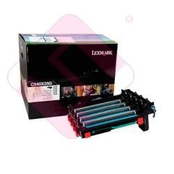 LEXMARK TAMBOR LASER 30.000 PAGINAS C/540/543/544 X/543/544