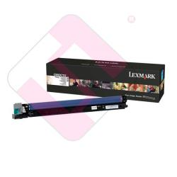 LEXMARK TAMBOR LASER NEGRO 115.000 PGINAS C/950DE X/950DE/9