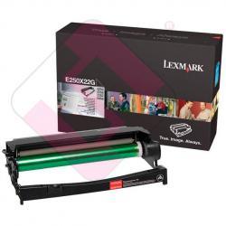 LEXMARK TAMBOR LASER 30.000 PAGINAS LEXMARK E/250/350/352/45