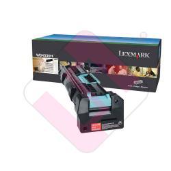 LEXMARK TAMBOR LASER NEGRO 60.000 PAGINAS LEXMARK W/840/840X