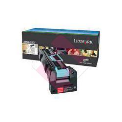 LEXMARK TAMBOR LASER NEGRO X/850/850E/852/852E/854/854E