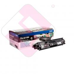 BROTHER TONER NEGRO HLL8250CDN/8350CDW/8450CDN