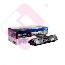 BROTHER TONER NEGRO HLL8350.MFCL8850 6000PAG