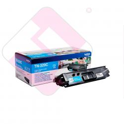 BROTHER TONER CIAN HLL8350.MFCL83506.000 PAGINAS