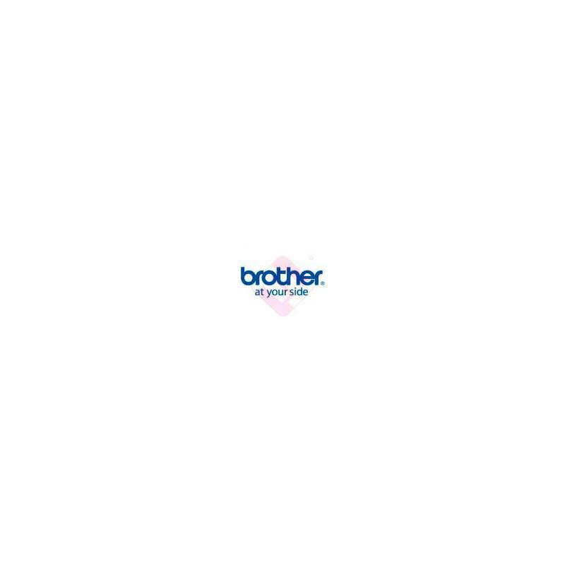 BROTHER CARTUCHO INYECCION TINTA AZUL 300 P GINAS BLISTER SI