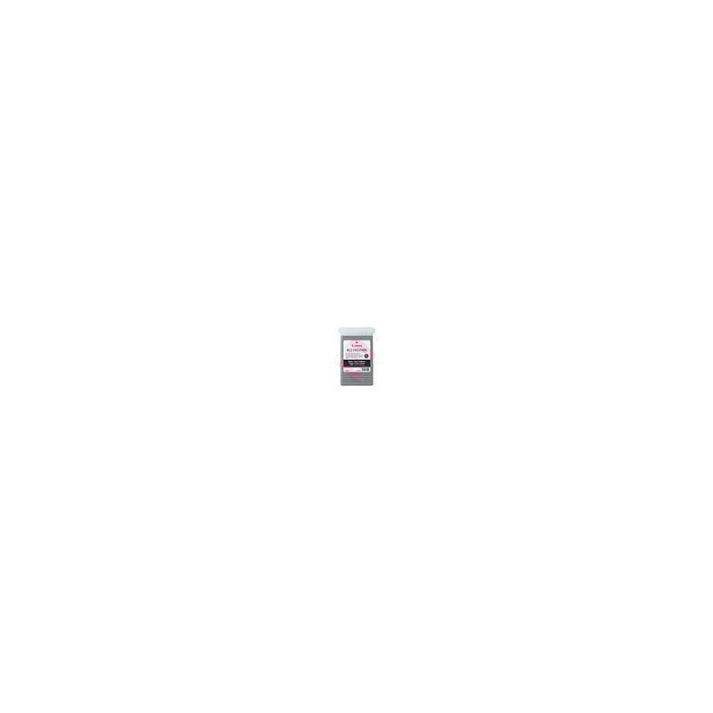 CANON CARTUCHO INYECCION TINTA NEGRO MATE BCI-1451MBK 130ML