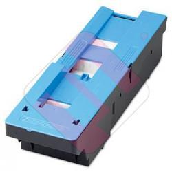 CANON BOTE RESIDUAL MC-08 IPF/8000/8000S/8100/8300/9000/9000