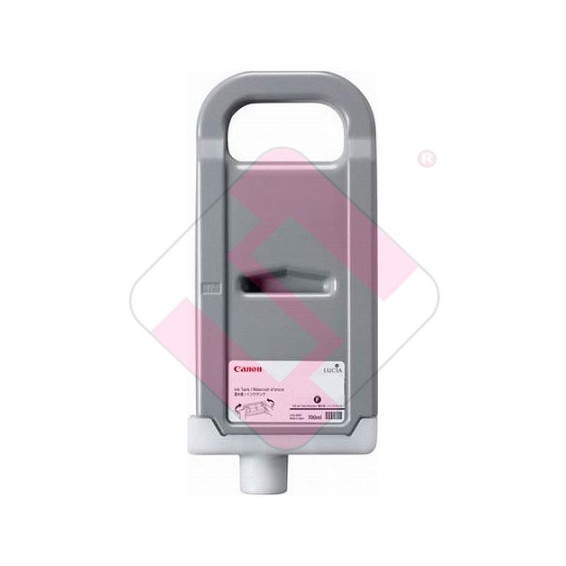 CANON CARTUCHO INYECCION DE TINTA VERDE PFI-706 IPF/8300/640