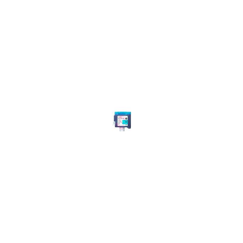 CANON CARGA INYECCION TINTA BCI1421PC/BJ-W/8200P/8400