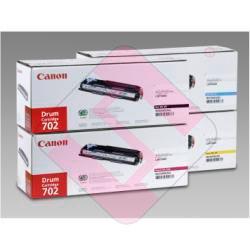 CANON TAMBOR LASER MAGENTA 40.000 PAGINAS LBP/5960/5970