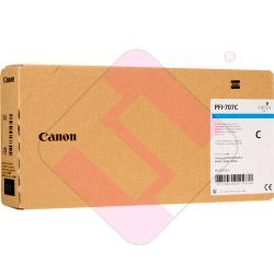 CANON IPF830 CIAN PFI707C
