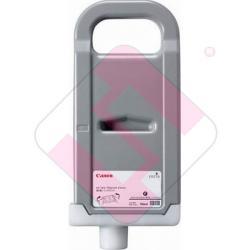 CANON CARTUCHO INYECCION TINTA GF GRIS PFI-206 GY IPF/6350/6