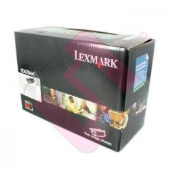 LEXMARK CARTUCHO DE IMPRESIN 30.000 PAGINAS CORPORATIVO RET