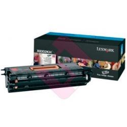 LEXMARK CARTUCHO DE IMPRESIN 30.000 PAGINAS X/830E/832E