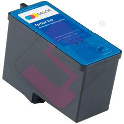 DELL CARTUCHO INYECCION TINTA TRICOLOR MW174 230ML 926 V305