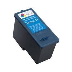 DELL CARTUCHO INYECCION TINTA TRICOLOR CN596 350ML 948 V/505