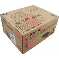RICOH KIT MANTENIMIENTO LASER NEGRO 90.000 PGINAS SP/4210/4