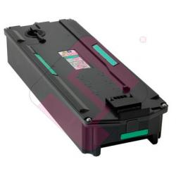 RICOH BOTE RESIDUAL COLOR 100.000 PGINAS MP/C4503SP/C4503AS