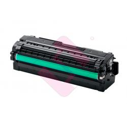 SAMSUNG PROXPRESS C2620DW TONER HIGH CAPACITY AMARILLO