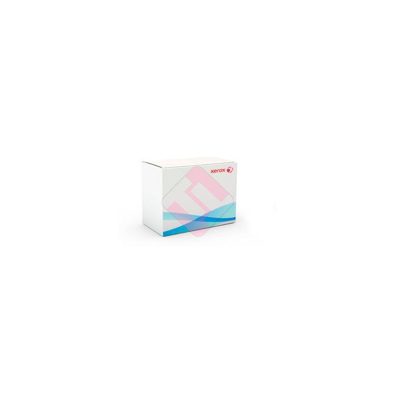 XEROX BOTE RESIDUAL PHASER/8400