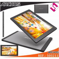 TABLET 32GB ARCHOS HOME 101B OXYGEN 2GB RAM ANDROID 6.0 (ENTREGA ANTES DE REYES)