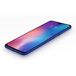 Xiaomi MI 9 SE 128GB ROM 6GB RAM blue ocean dual sim octacore