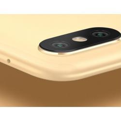 Xiaomi MI A2 LITE 64GB ROM 4GB RAM dorado gold dual sim octacore