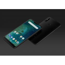 Xiaomi MI A2 LITE 32GB ROM 3GB RAM negro dual sim octacore