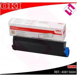 OKI TONER LASER TYPE 5 3.000 PAGINAS OKIFAX/5700/5750/5900/5