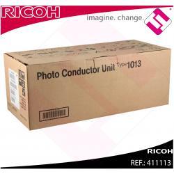 RICOH TAMBOR LASER TYPE 1013/120/1202/1013/3310/4410 FX/12