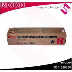 RICOH TONER LASER NEGRO TYPE 245 5.000 PAGINAS CL/4000DN/400