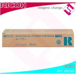 RICOH TONER LASER CIAN TYPE 245 5.000 PAGINAS CL/4000DN/4000