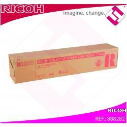 RICOH TONER LASER MAGENTA TYPE 245 CL/4000DN/4000HDN SPC/410