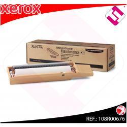 XEROX KIT MANTENIMIENTO LASER PHASER/8550/8560