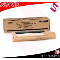 XEROX KIT MANTENIMIENTO LASER WORKCENTRE C/2424
