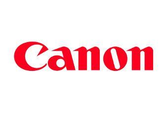 Tintas Canon